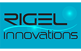 Rigel Innovations Pty Ltd